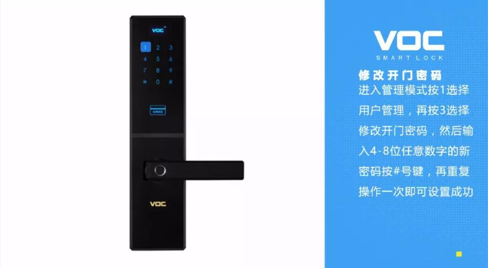 行业首次|最全面的产品安装视频贴心来袭,打造行业服务典范