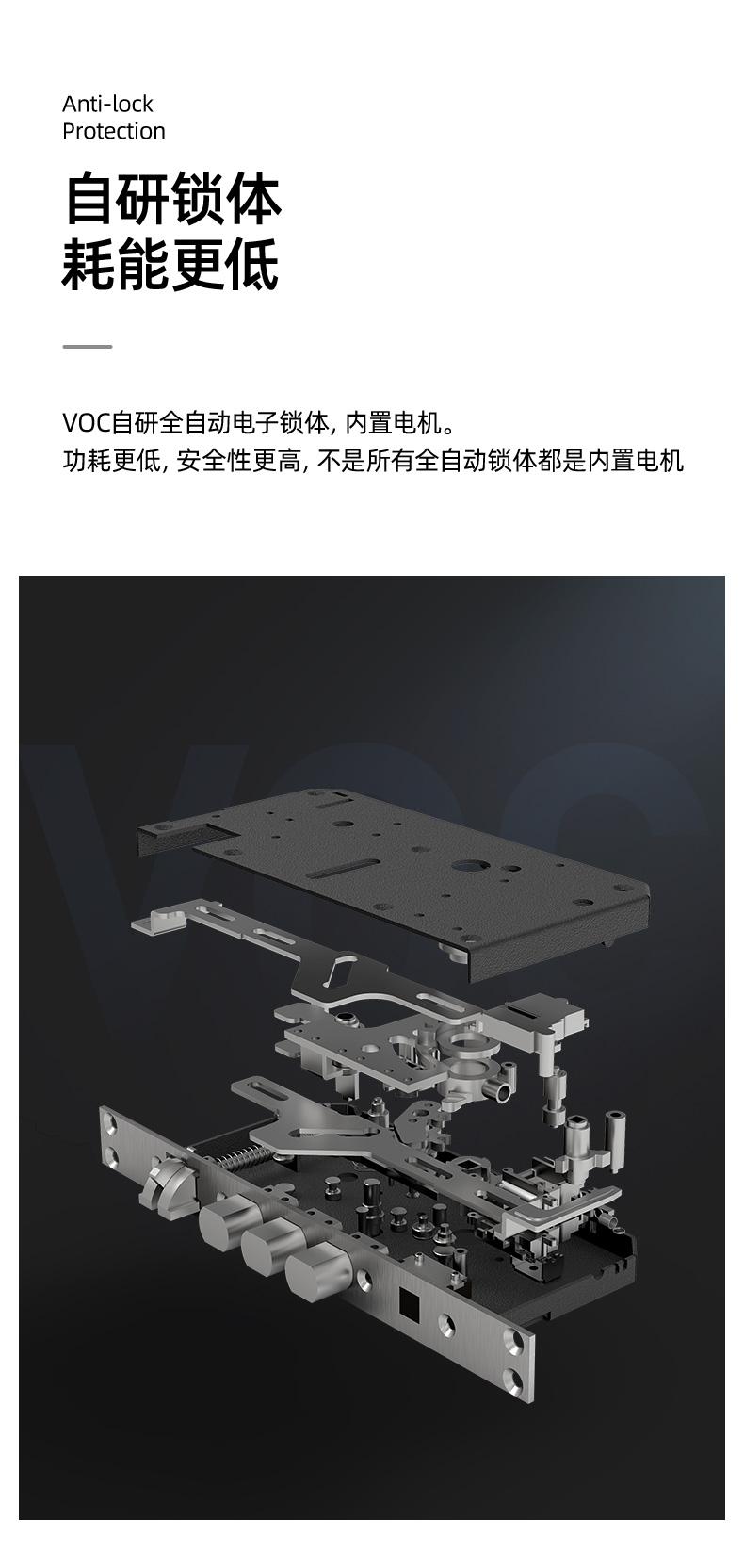 T8详情-黑色-涂鸦-门铃_13.jpg